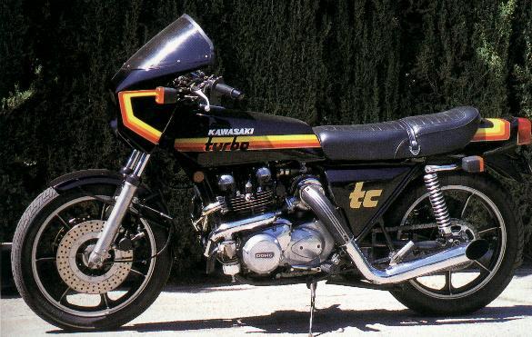 Kawa Z1R  Turbo Kawa_t10