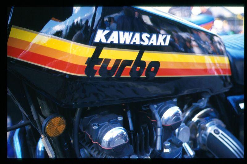 Kawa Z1R  Turbo Kawa_t11