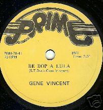 Les Vinyles .... partie 1 - Page 3 Be_bop11