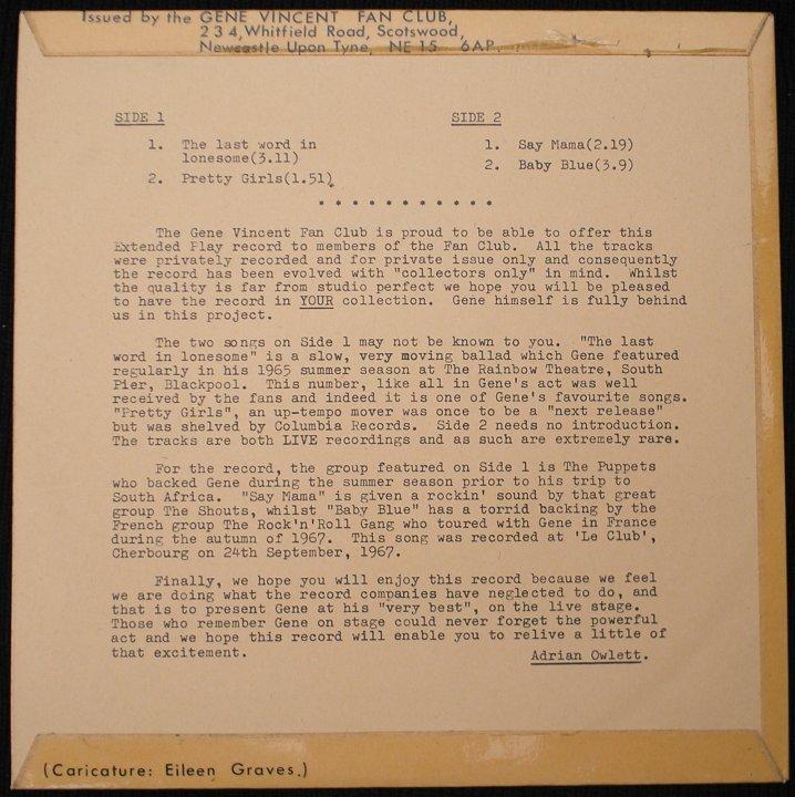 Les Vinyles .... partie 1 - Page 3 Gene_l11