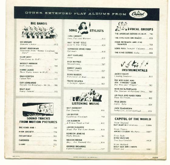 Les Vinyles .... partie 1 - Page 3 Genev210
