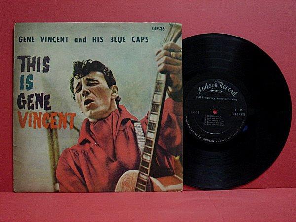 Les Vinyles .... partie 1 - Page 4 Gv110
