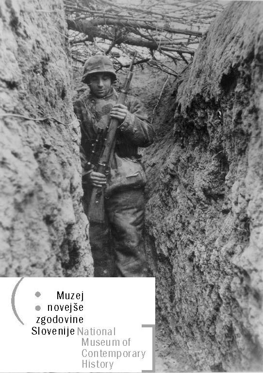 Lac balaton 1945 Mnzs_612