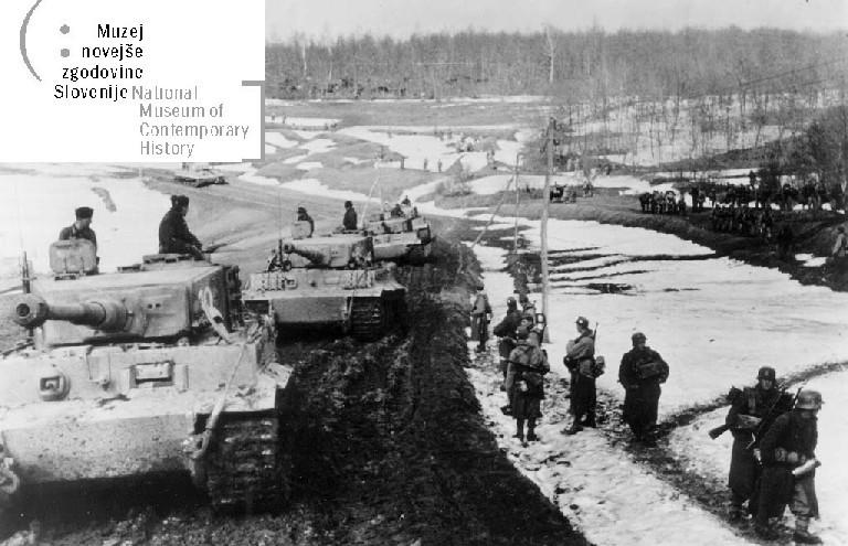 Lac balaton 1945 Mnzs_622