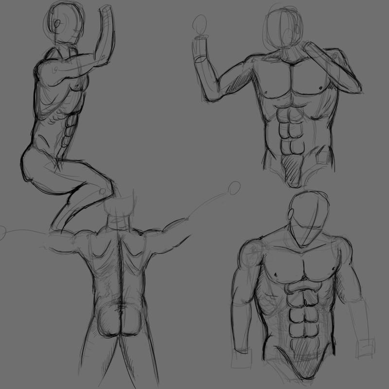 [defis] IM Training 1 - Page 2 Torseg27