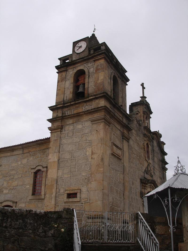 igreija e capelas Pictur16