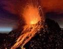 البراكين Volcan11