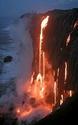 البراكين Volcan12