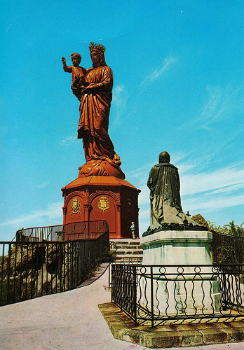 Statues monumentales Notre_10