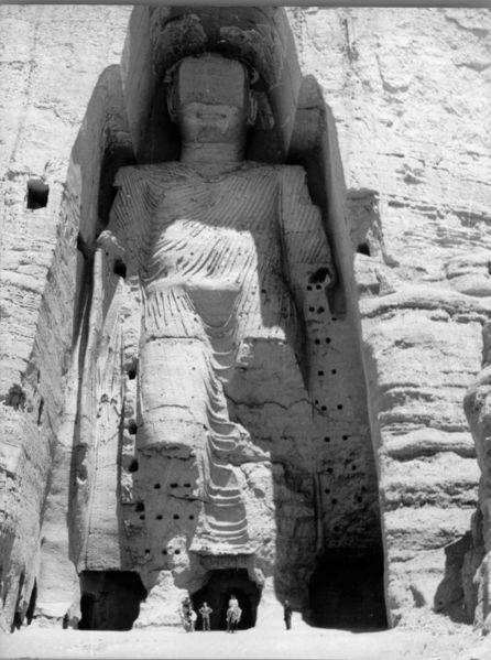 Statues monumentales Un_des10
