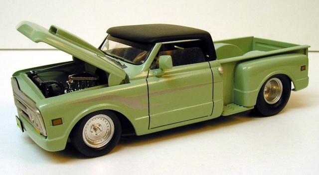 GMC 1972 Pro Street P5090010