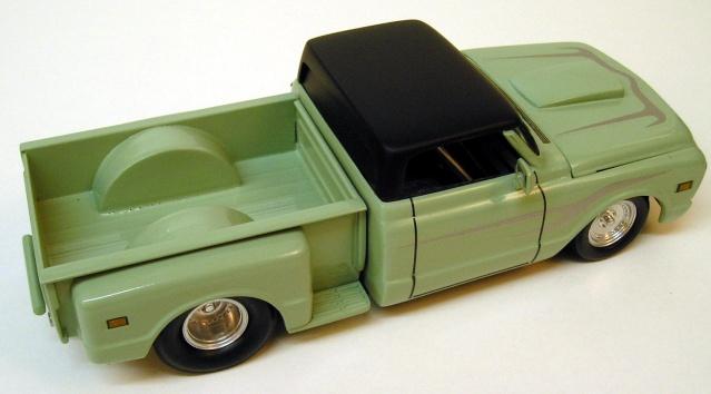 GMC 1972 Pro Street P5090011