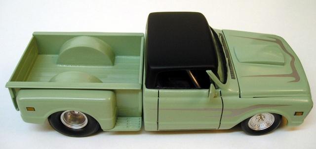 GMC 1972 Pro Street P5090013