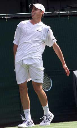 Photo rigolotes Andy2010