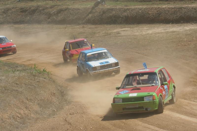 Les BMW en Rallyes - Page 2 Auto_c10