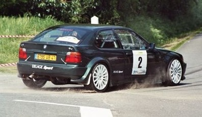 Assistance sur 318 compact F2000 (rallye du Quercy) - Page 2 Bmw_3111