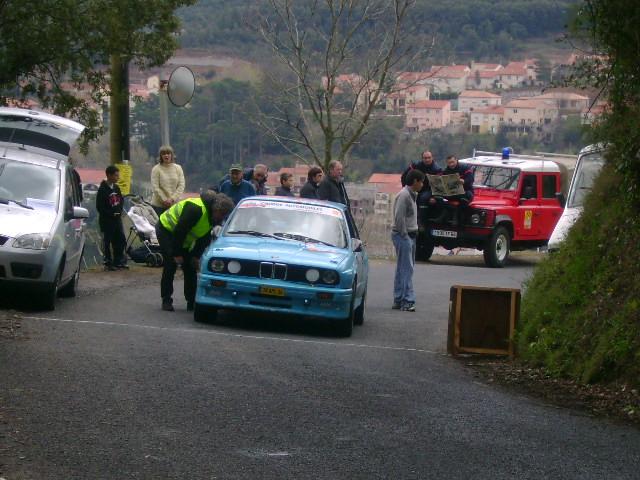 Les BMW en Rallyes - Page 2 Dsc00410