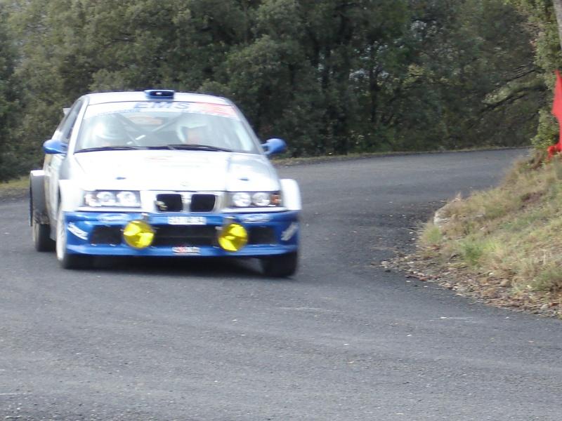 Assistance sur 318 compact F2000 (rallye du Quercy) - Page 2 Dsc04710