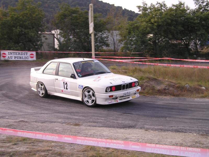 Les BMW en Rallyes - Page 2 Image_10