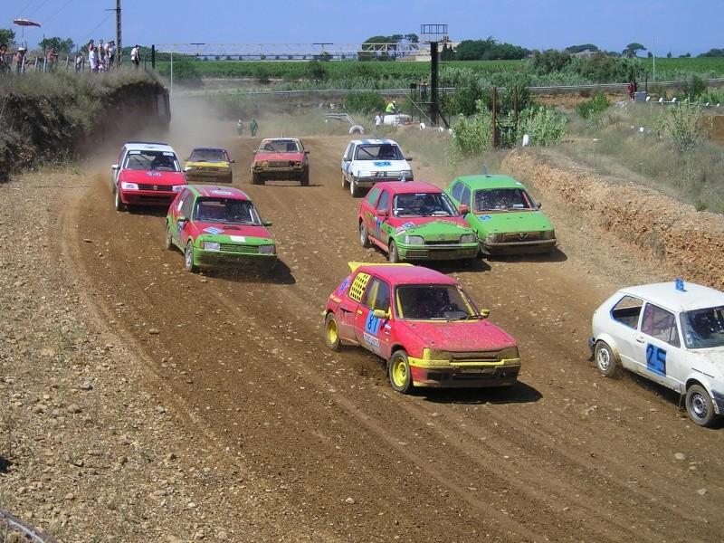 Les BMW en Rallyes - Page 2 Photo_10