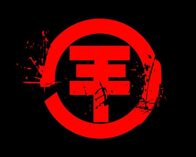 100% Tokio Hotel