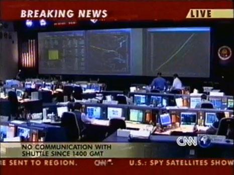 Columbia, 10 ans déjà! (Commémorations aux KSC, 01.02.13) Cnn_li10