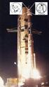 Vaut mieux tard que jamais Ariane10