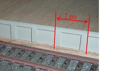Module - Franz - Gare de Wiltz - CFL - Luxembourg - Page 4 Sans_t11