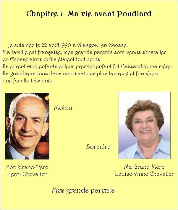 Ambroisine Chevalier Biogra10