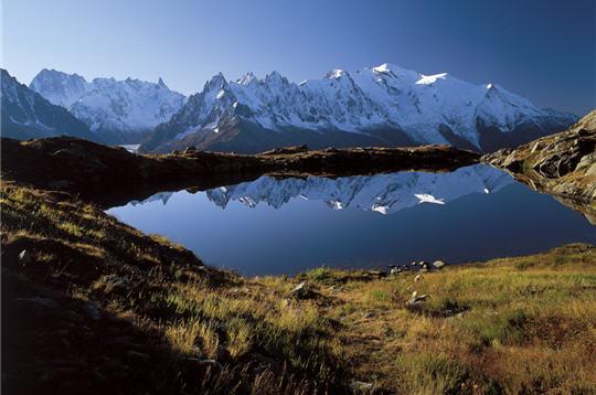 Les deux Savoies (Savoie; Haute-Savoie) 110