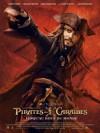 Pirate des caraïbes, au bout du monde! 8640_110