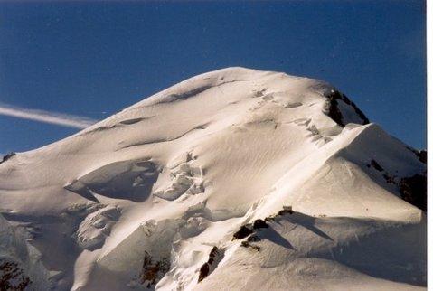 Les deux Savoies (Savoie; Haute-Savoie) Mont_b10