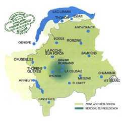 Les deux Savoies (Savoie; Haute-Savoie) Rebloc10