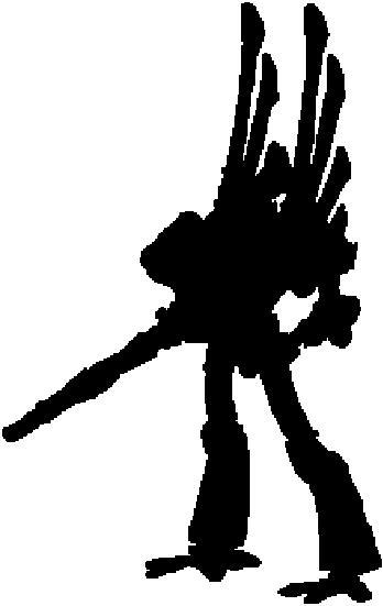 Cartes d'armée pour NetEPIC Titan_10
