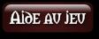 Yggdrasil, Site d'aide au jeu