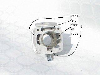 questions sur le haut moteur Cylind10