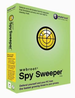 Webroot Spysweeper 5.3.2.2361 Thumb_10