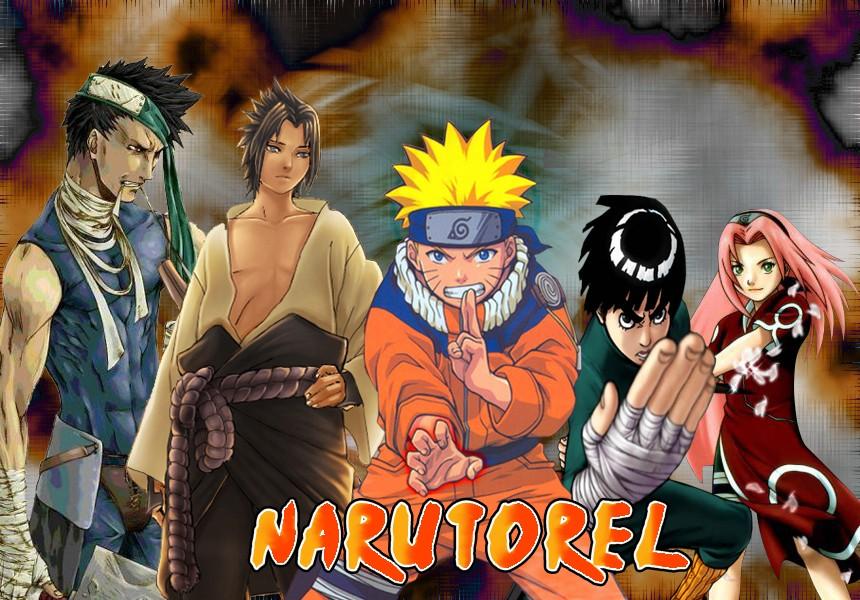 Logo de naruto ( Finalizado ^^) Naruto10