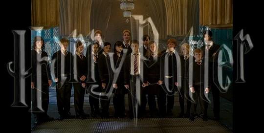 hp-school