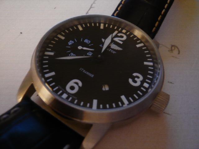 Combien de tours pour remonter votre montre ? P1000110