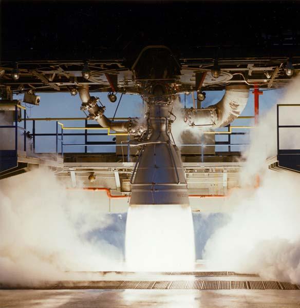 Sevastianov : la Russie peut aller sur la Lune dès 2015 Nk334310