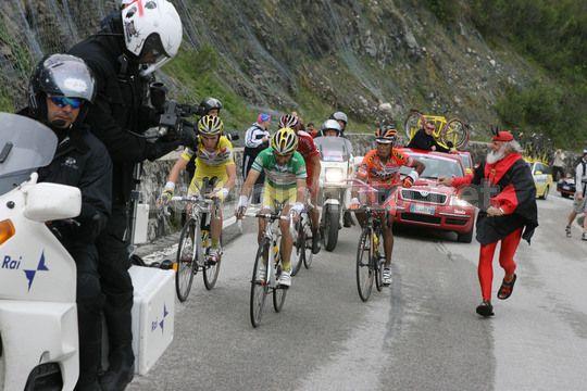 Giro d'Italia 2007 2_001710