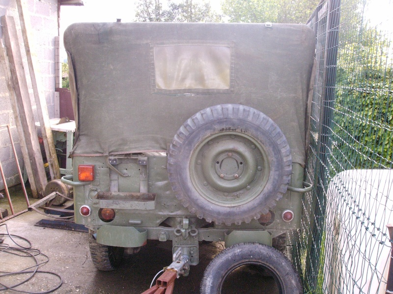 Willys Imag0013