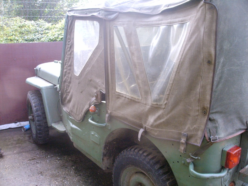Willys Imag0014