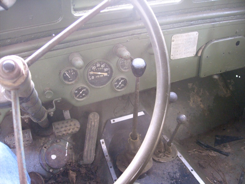 Willys Imag0015
