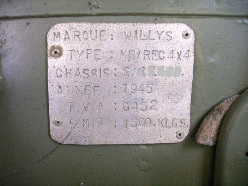 Willys Imag0017