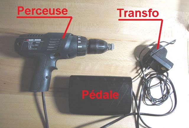 Case trimer électrique du pauvre.... Case_t12