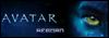 Nos Partenaires Avatar11