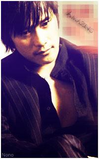 Membre d'Aura [LOADING 1/...] Lee_by10