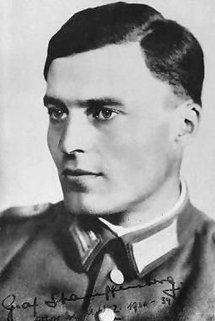 Stauffenberg 22210
